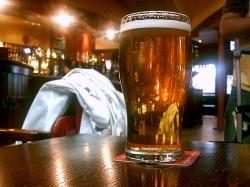 beer_glass_(Tim_Dobson)