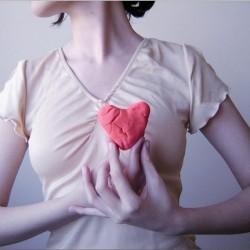 A heart healthy diet (Photo:  Gabriela Camerotti)