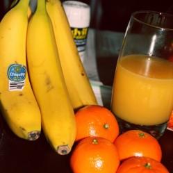 Fruit (Photo: Mariia Kravtsova)
