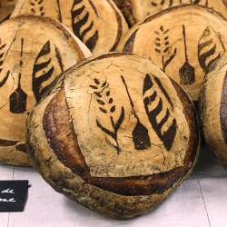 artisan_bakery