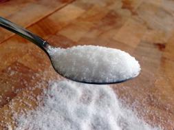 Added sugar cause more problem than high fat (Photo: Health Gauge)