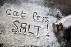 eat-less-salt