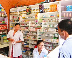 pharmacy_(Chis_de_Rham)