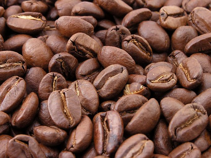 coffee_beans_(MarkSweep)