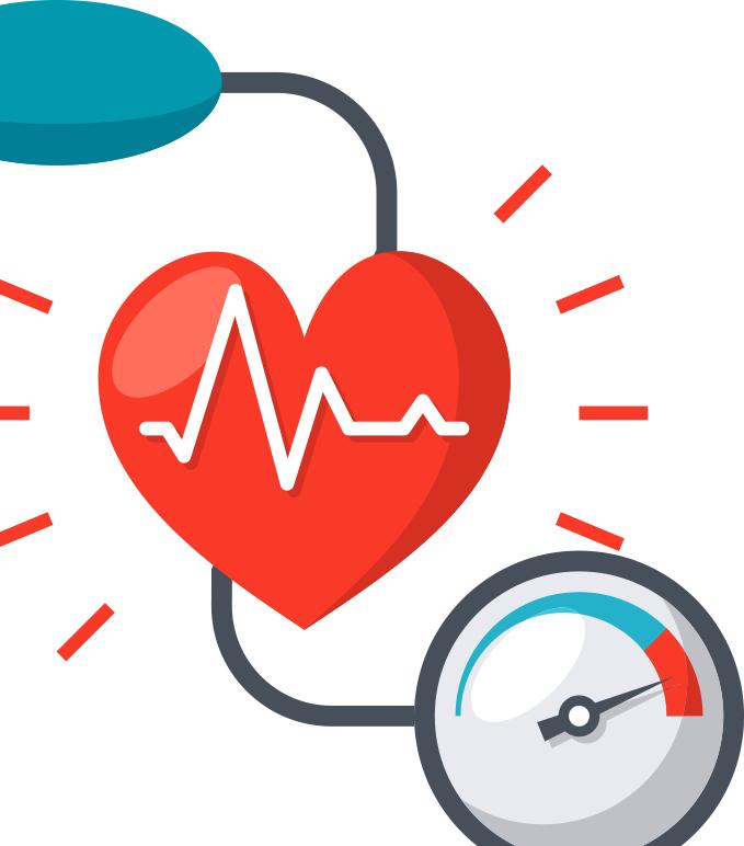 blood pressure1